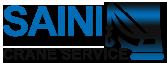 Saini Crane Service